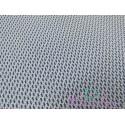 Tela de  algodón estampado lagartijas